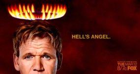 Admirable Hells Kitchen Season 11 Episode 1 Season Premiere Download Free Architecture Designs Momecebritishbridgeorg