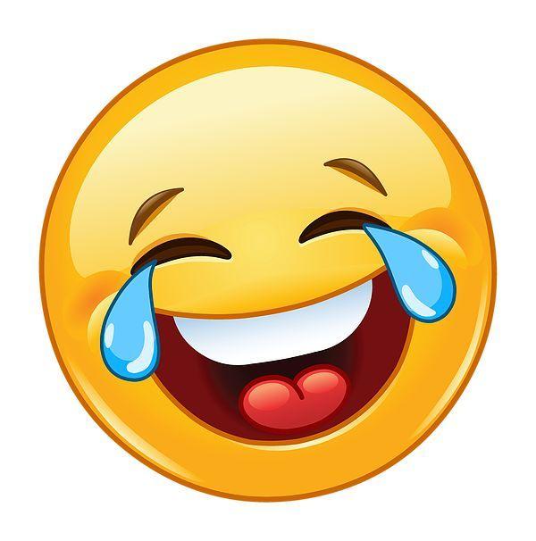 Emojis Novos, Novos Emoticons
