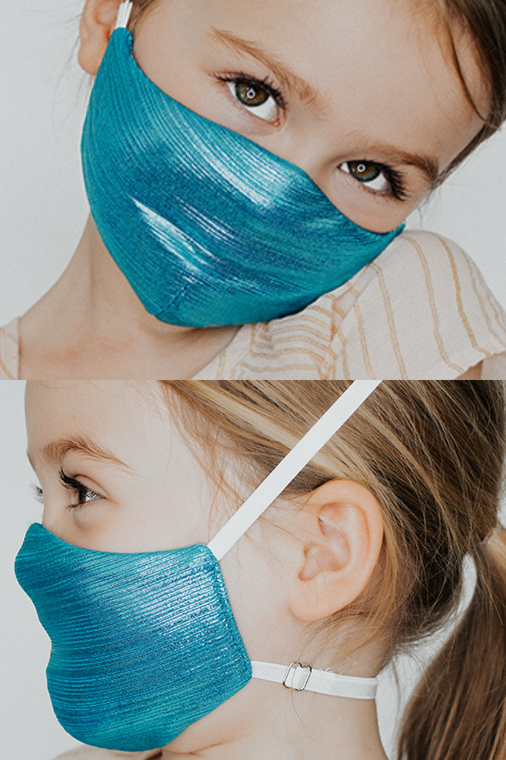 Pin On Kids Face Masks