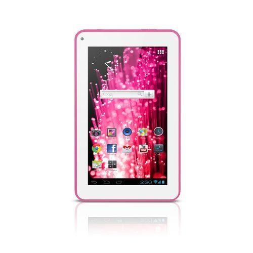 Não tem como não ter amor por esse produto M7s Quad Core Tab... Confira aqui! http://alphaimports.com.br/products/m7s-quad-core-tablet-wi-fi-7-rosa-multilaser-nb186-produto-no-brasil?utm_campaign=social_autopilot&utm_source=pin&utm_medium=pin