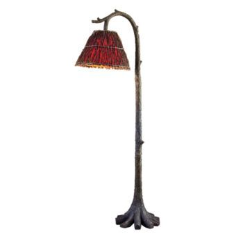 Out Of Stock Boo I Want From Bass Pro Shop Floor Lamp Lamp