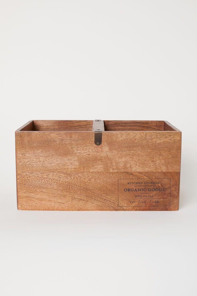 Large Wooden Storage Box Wooden Storage Boxes Large Wooden Box Dark Wood