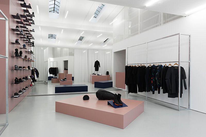 e52c96d1660c37 adidas-concept-store-no74-berlin fy3