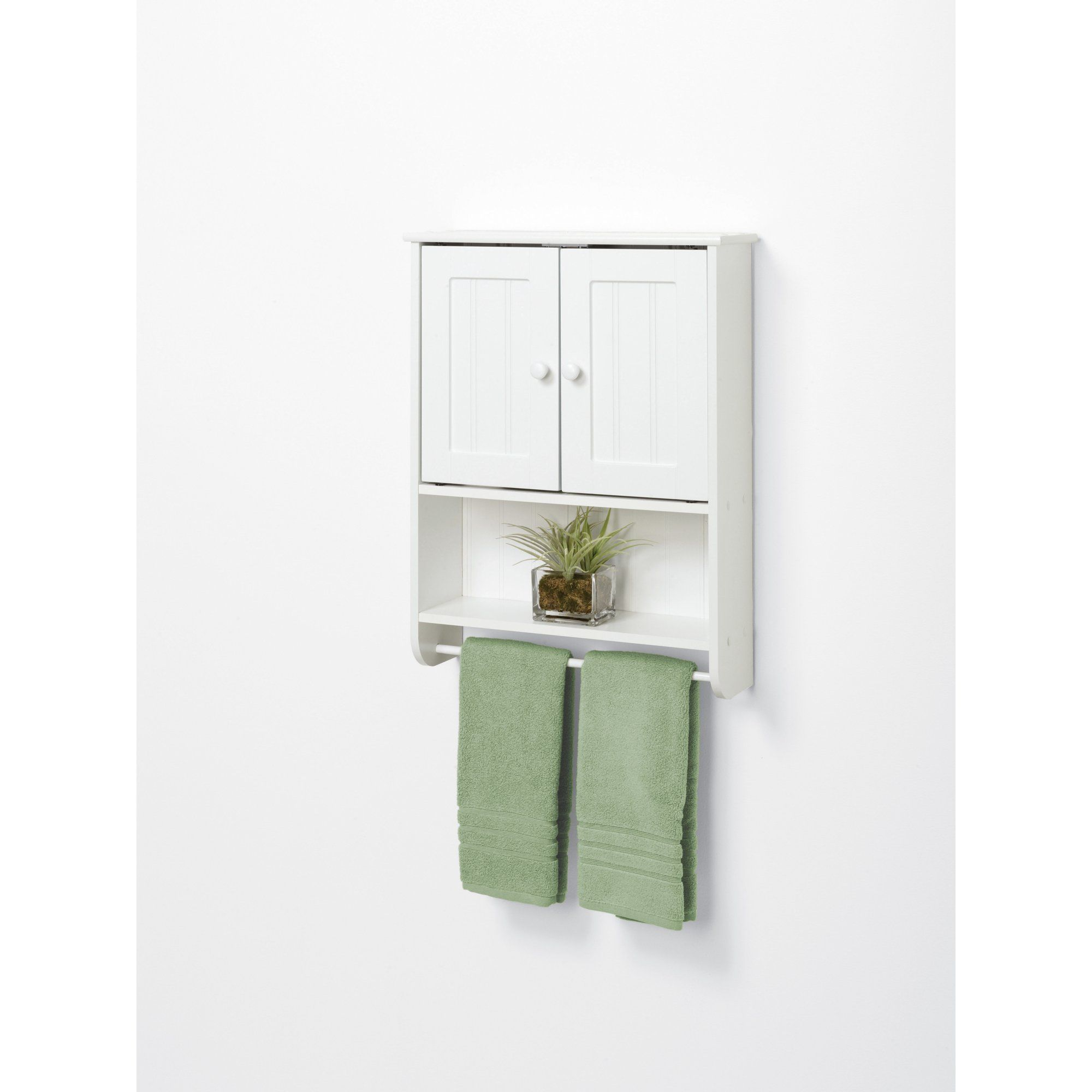 24+ Wall mounted bathroom cabinet for towels best