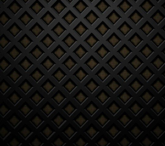 Rhombus Texture Abstract HD Desktop Wallpaper Pattern Fabric