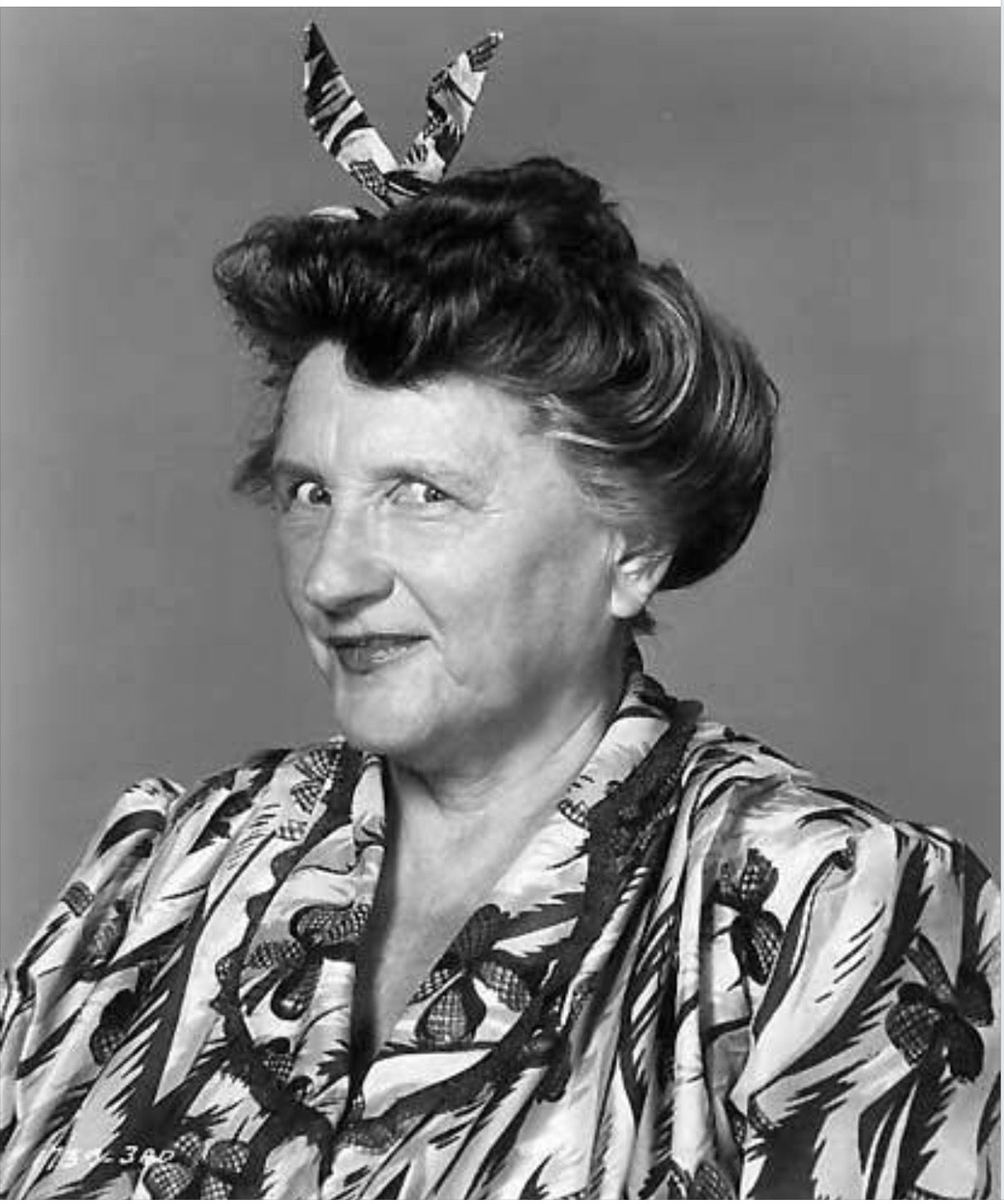 Forum on this topic: Jade Cole, marjorie-main/