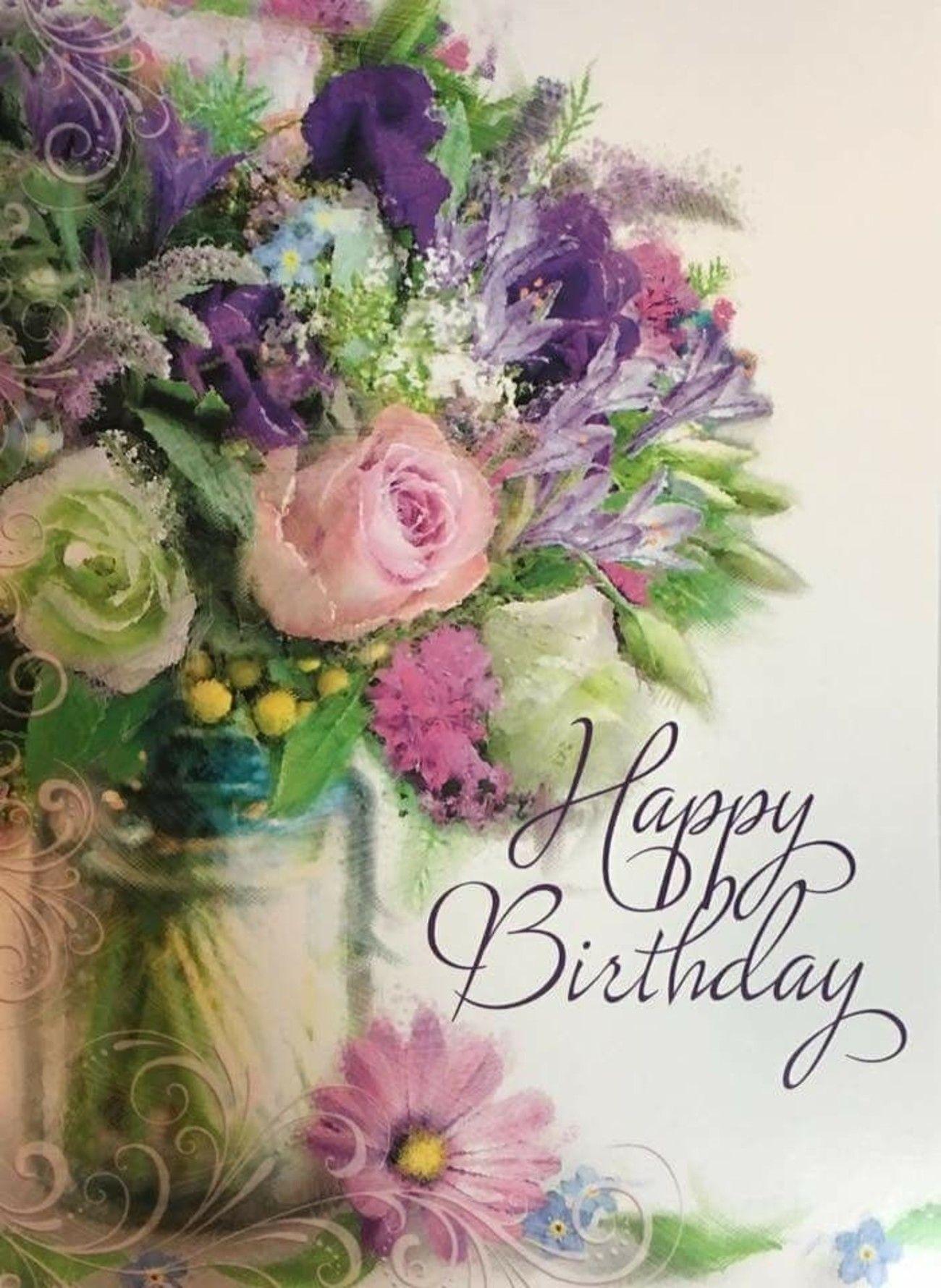 Buon Compleanno Mamma Inglese.Auguri Di Buon Compleanno In Inglese 205 Buongiorno Immagini It