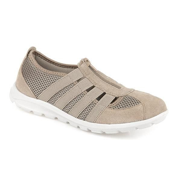 pavers casual shoes