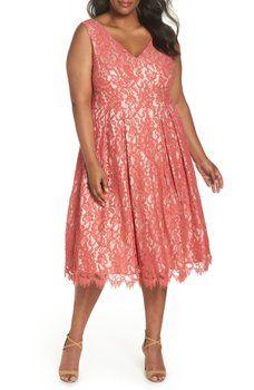 Women\'s Plus Size Dresses   Nordstrom Rack   This girl\'s got ...