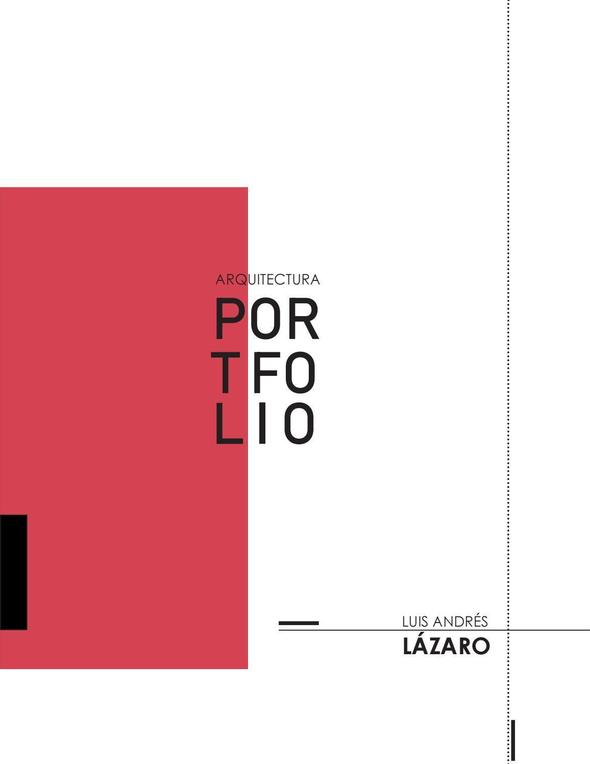 Portafolio Técnicas Gráficas 2019-01