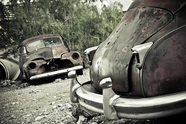 restore us photography pinterest rusty cars cars and trucks rh pinterest com