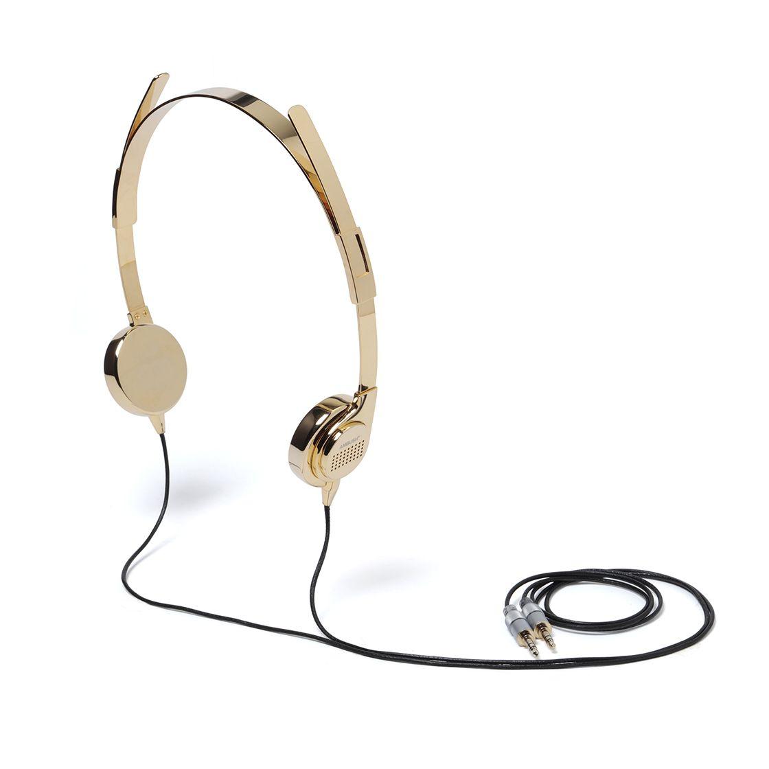 Womens Headphones Choker AMBUSH xCFRVB