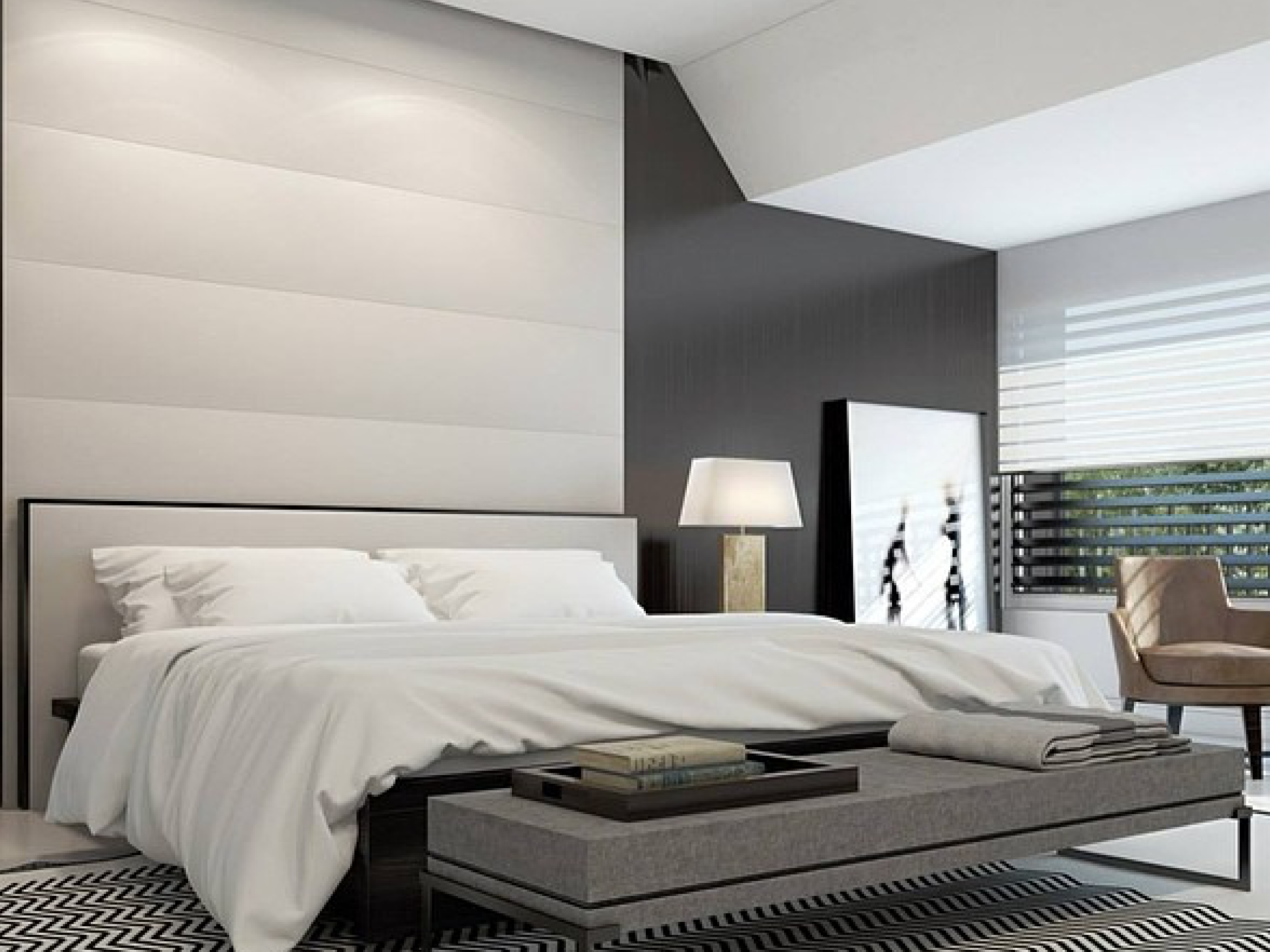 Designing Your Own Bedroom Pinjose Aguilar On Cuarto  Pinterest