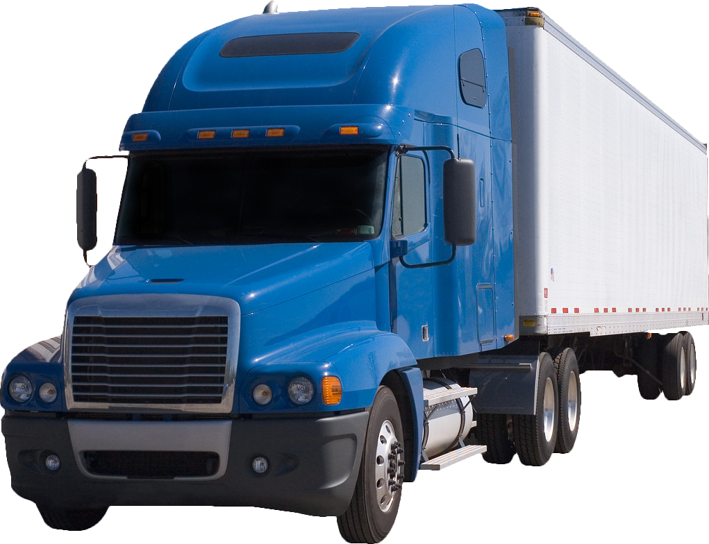 Tow Truck Insurance Tacoma Wa Trucks Car Insurance Big Rig Trucks