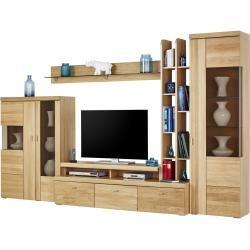 Rocada Besprechungsecke Schwarzburoshop24 De Zimmerausstattung Zimmereinrichtung Und Holzfarben