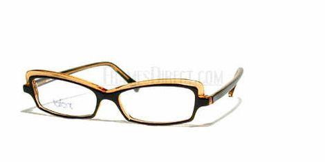 0f0d230f5f Lafont Karima 512 Glasses