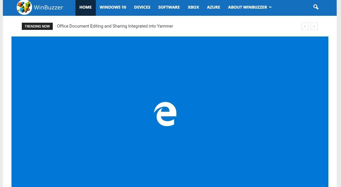 1e4d3df36b57eadaa5a5bd43d159c206 - Best Free Vpn Extension For Microsoft Edge
