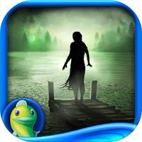 Mystery Case Files Shadow Lake Hd A Hidden Object Adventure By Big Fish Games Inc Big Fish Games Mystery Hidden Object Games