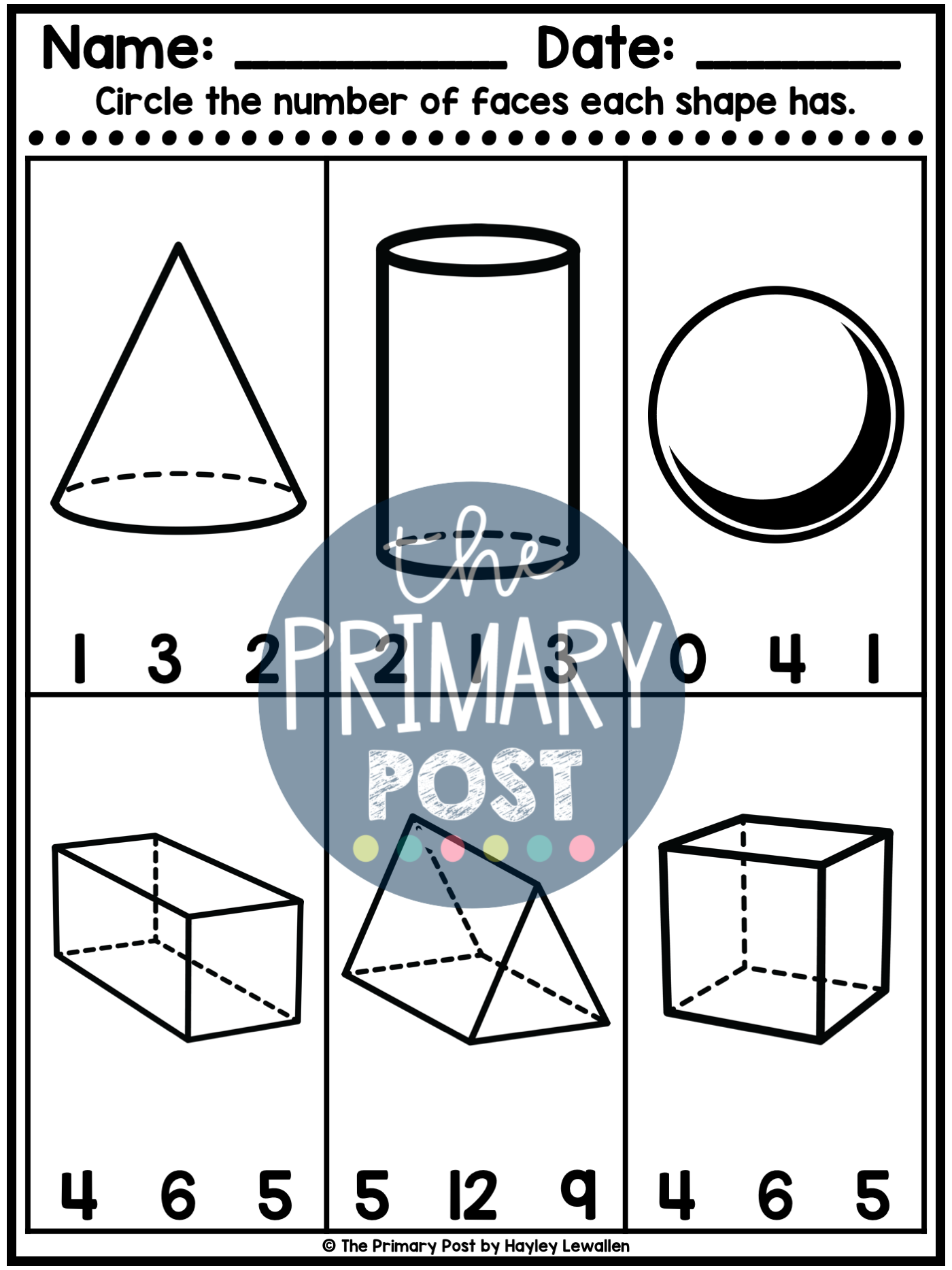 Pin On The Primary Post Shop