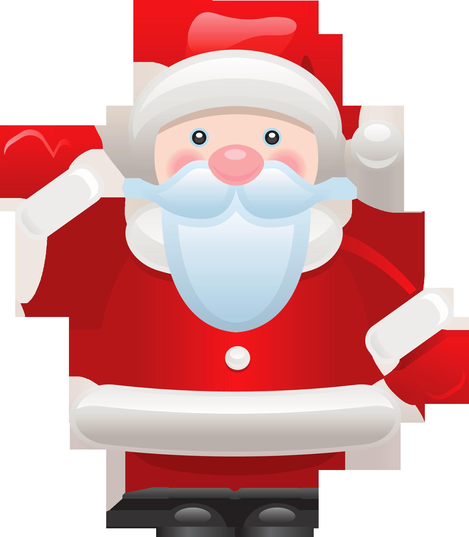 Uncategorized Imagenes Santa Claus santa claus santacols pinterest clip art and gif clipart non solo musica e ricette