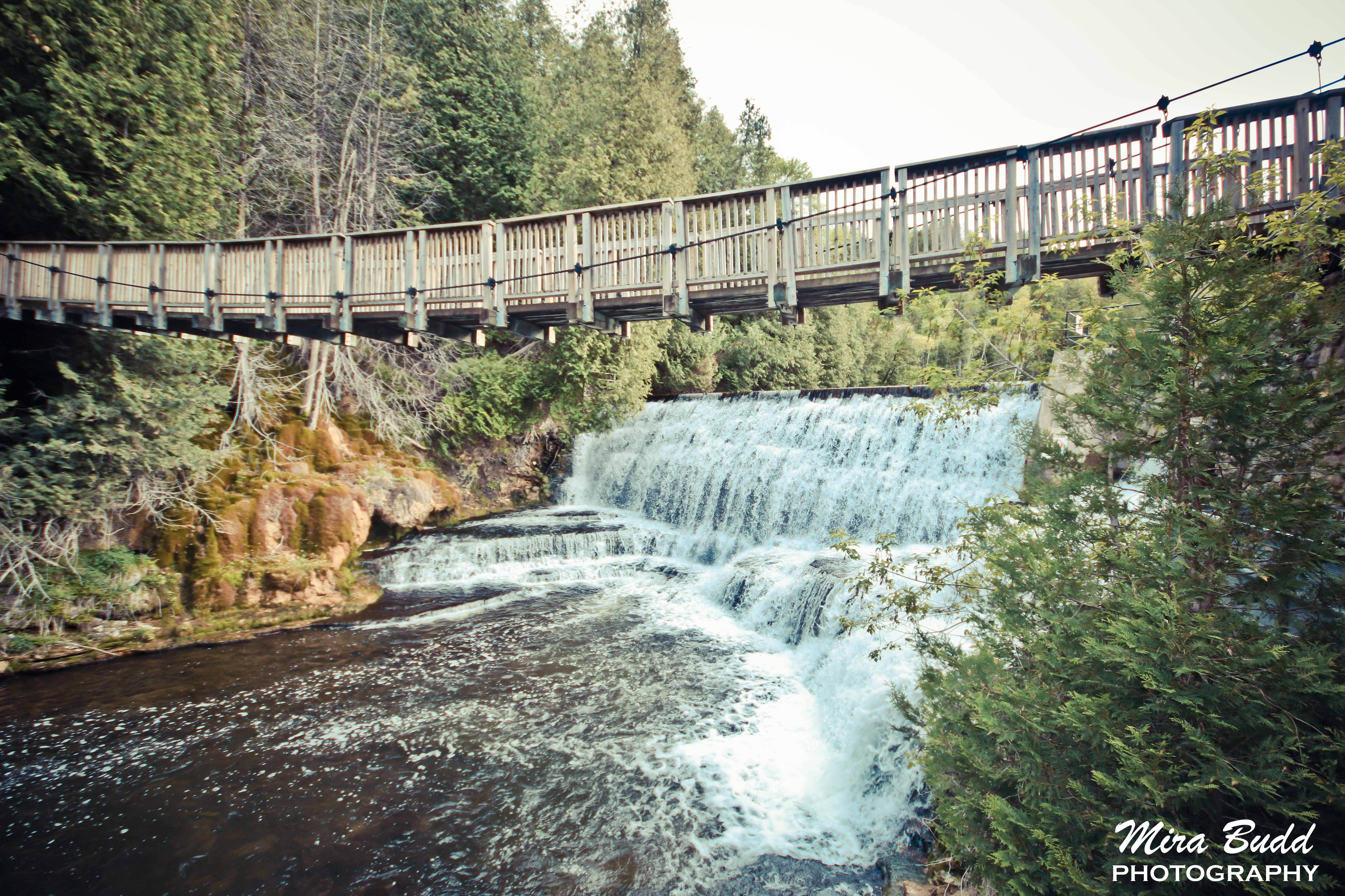 Belfountain Conservation Area Hiking Caledon Ladies Hiking And - 10 things to see and do in the algoma district