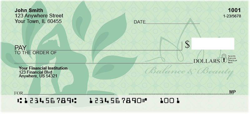 Pin On Cheque Designs