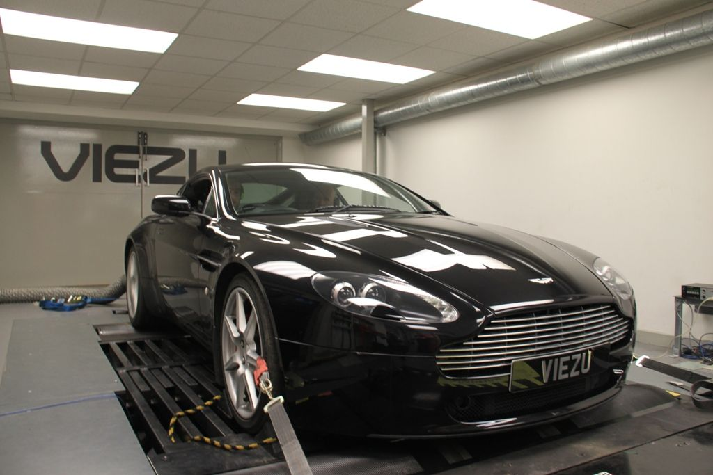 Remap And Tuning Parts Package Aston Martin V8 Vantage Ecu Remapping And Performance Ecu Tuning Aston Martin V8 Aston Martin Car