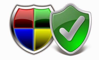 Selenium,WebDriver,AutoIT,Sikuli,Automate Browsers,Firefox,Chrome