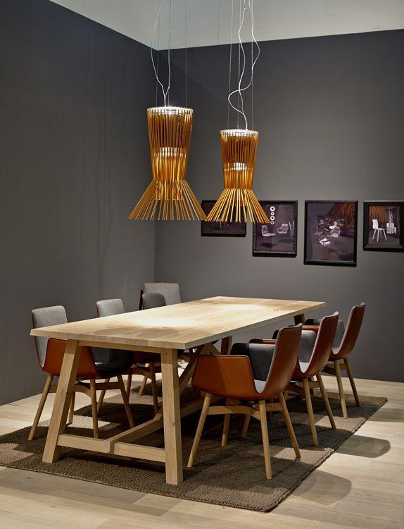Projekte Agfa Messestand Interior Home Decor Interior Design