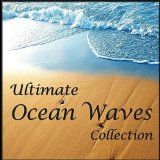 cool NEW AGE – MP3 – $0.99 – Harp Song Meditation: Ocean Waves with Beautiful Harp Music (by Amy Camie)