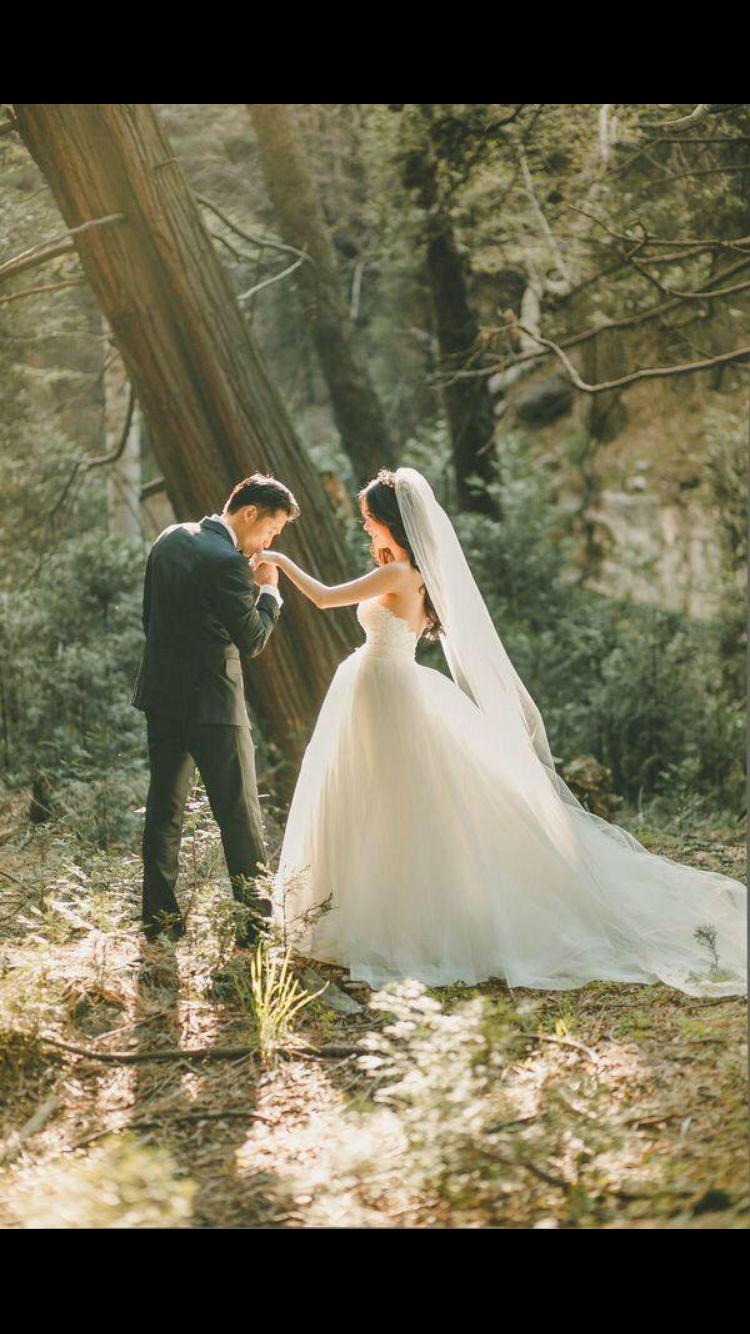 Innenarchitektur Ideen Für Hochzeitsfotos Beste Wahl Hochzeitsbilder Ideen, Hochzeitsfoto Idee, Geburtstage, Fotoshootingsideen, Braut-fotoshooting,