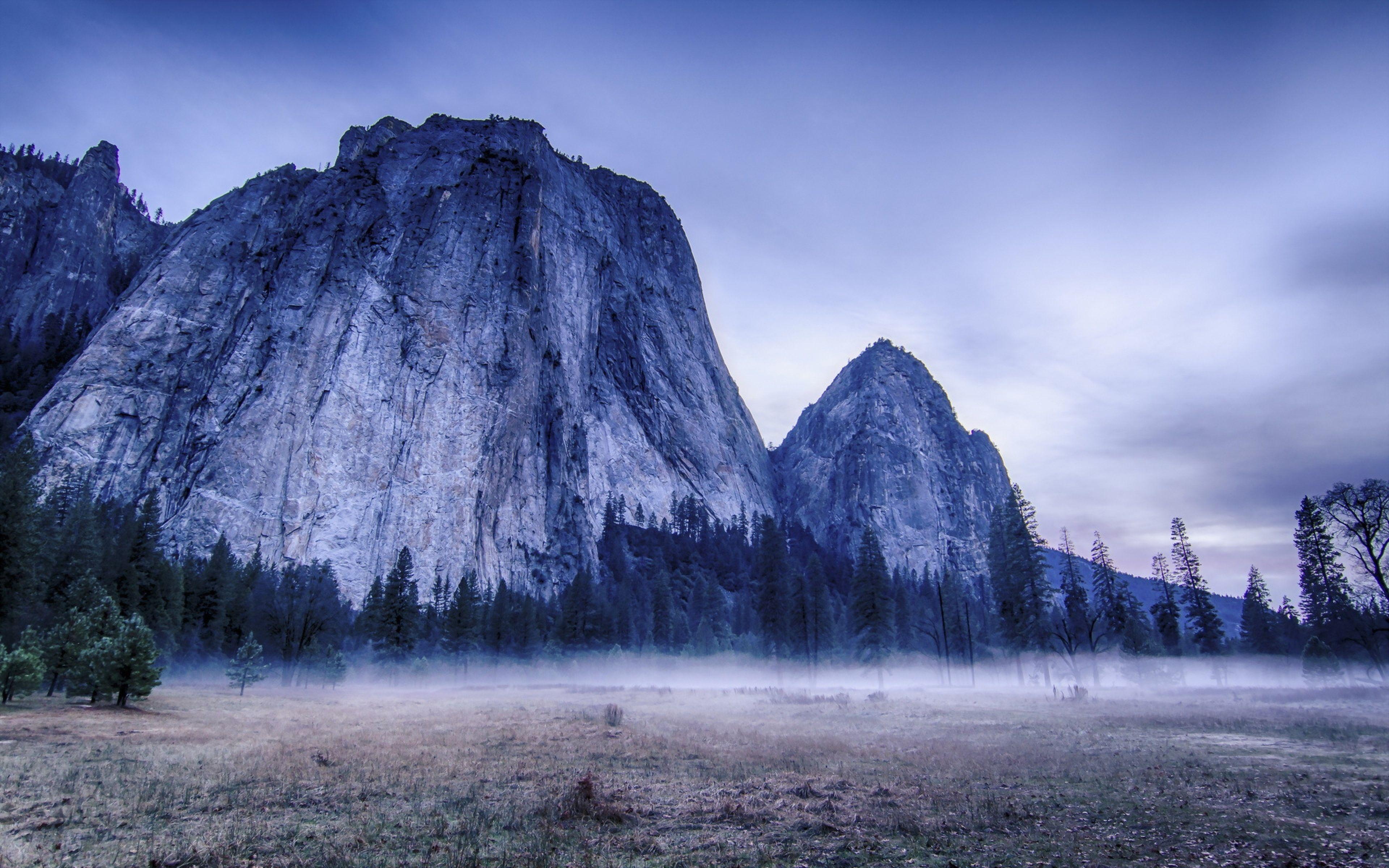Landscape 4K Ultra HD Wallpaper | Wallpaper 3840x2400 ...