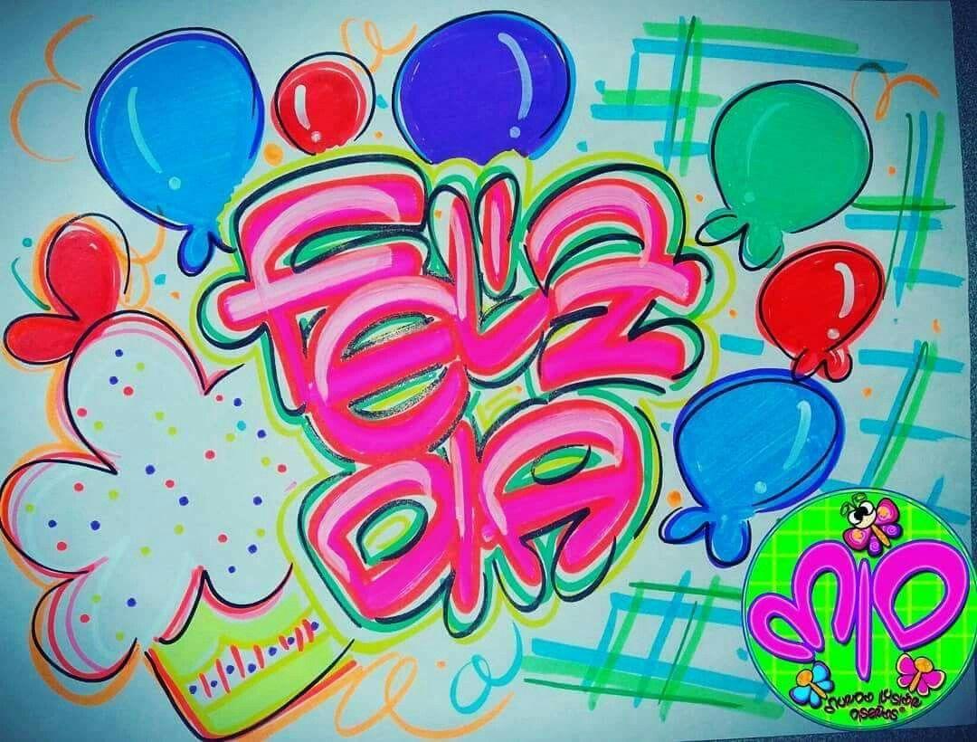 Pin de Camila Eusse en nombres decorados   Moldes de letras timoteo,  Decoracion de letras, Moldes de letras