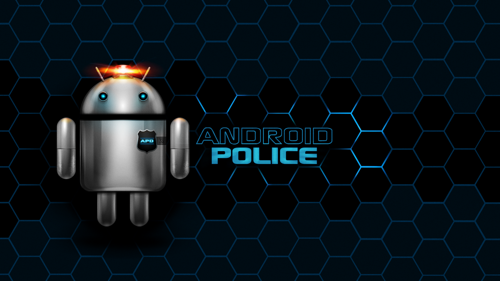 Live Clipart Untuk Android Clipartfox Images Wallpapers