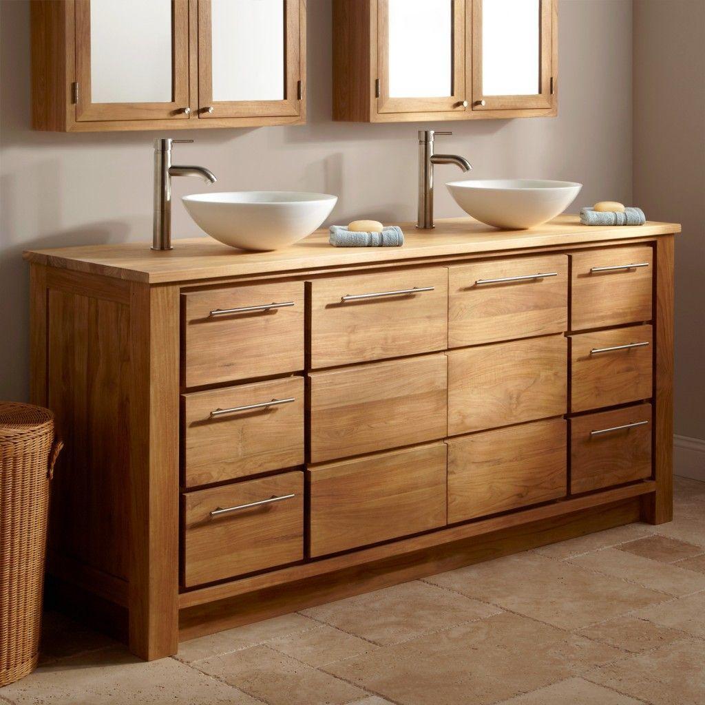 bathroom vanities in orange county ca. Bathroom Vanities Orange County Ca In