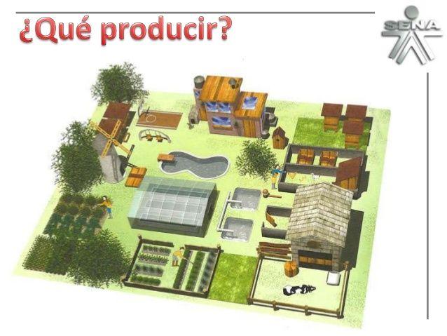 libro la casa ecologica autosuficiente pdf