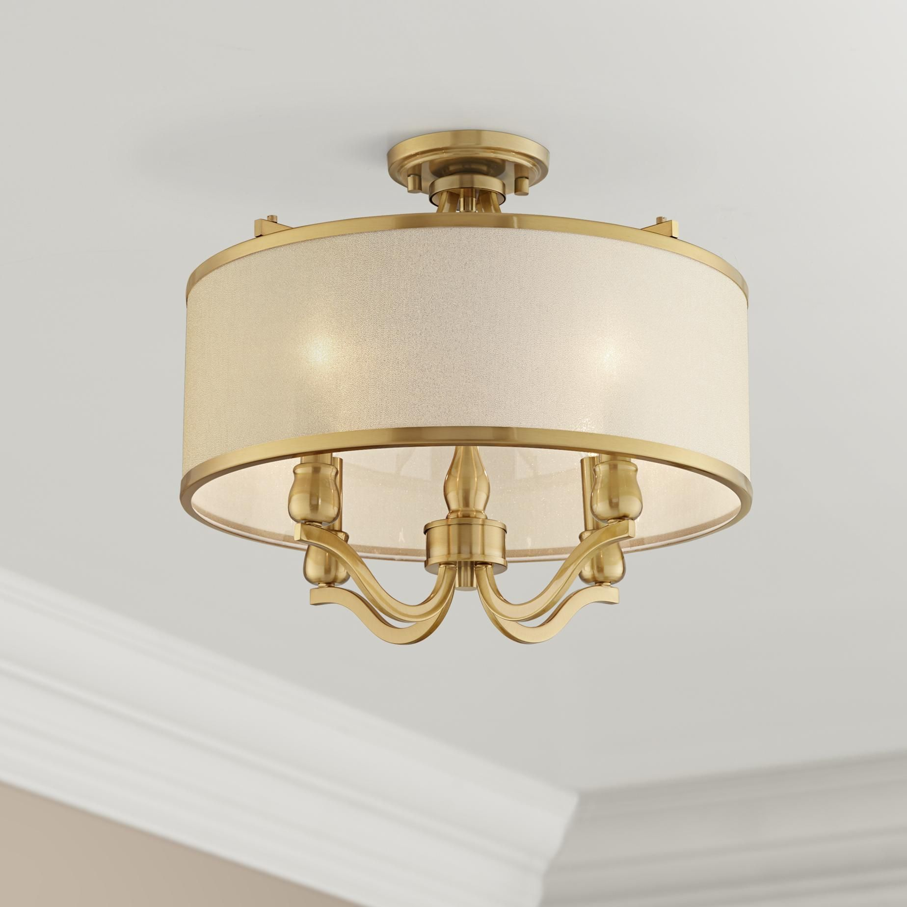 Pin On Ceiling Lights