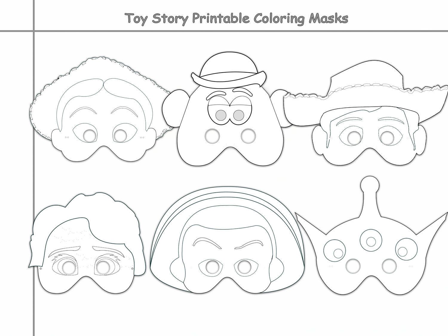 50+ Cowgirl coloring pages pdf info