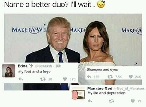 Obama Biden Memes Funny Stupid Funny Really Funny