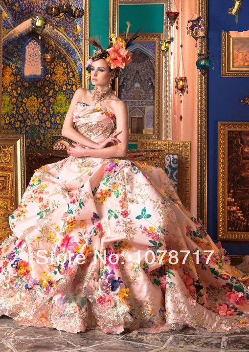Cheap gown cover, Buy Quality dress balloon directly from China dresses flapper Suppliers: Other Wedding DressesColor ChartYou can choose the dress color from our color