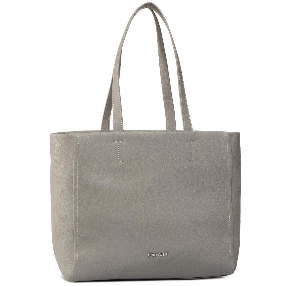 Pin By Kolorfocus On Spring Summer Mood Board In 2020 Reusable Tote Bags Tote Bag Tote
