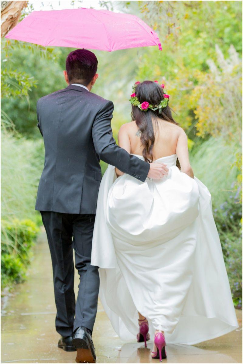 Pin on Weddings Photography