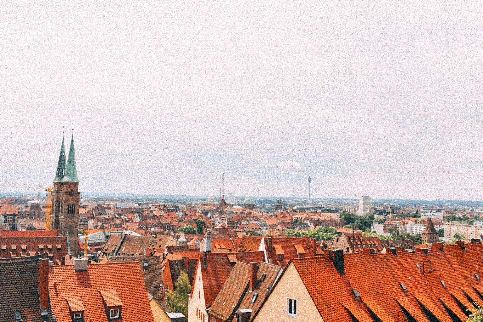 Top things to do in Nuremberg - Emma Adventures