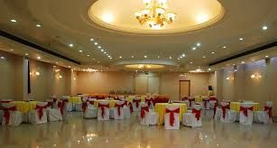 Good Catering Service and Friendly Staff for Successful Banquet Party in Chicago