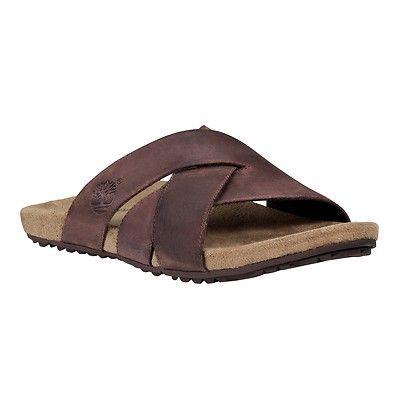 Timberland Sandal on Ebay | Shooooeeeessss | Timberlands