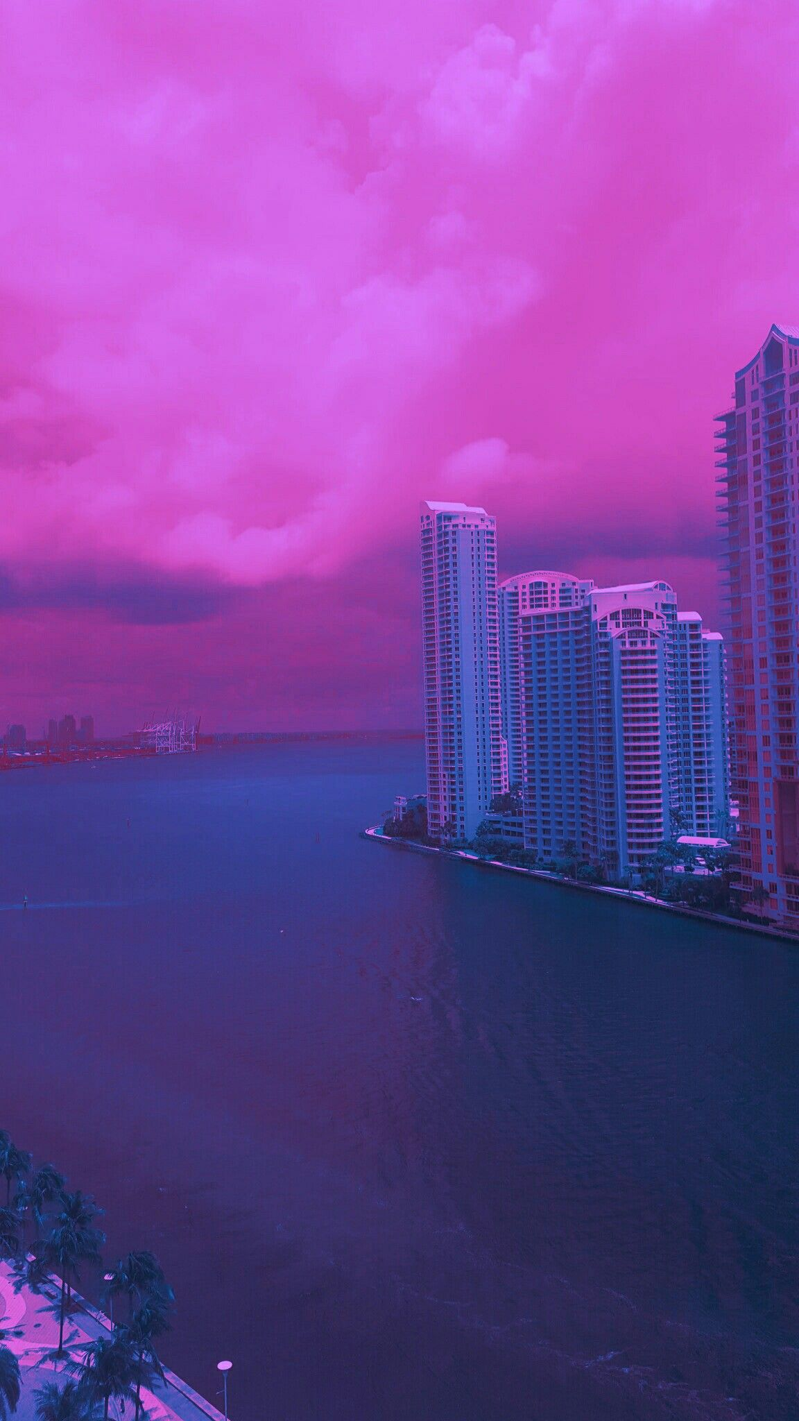 Pin By Scorchtitan On Aesthetics City Aesthetic Aesthetic Colors