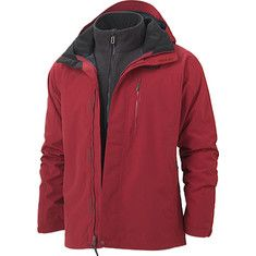 Special Offers Available Click Image Above Marmot Ridgetop Component Jacket Ii Men S Brick Jackets Fall Jackets Athletic Jacket
