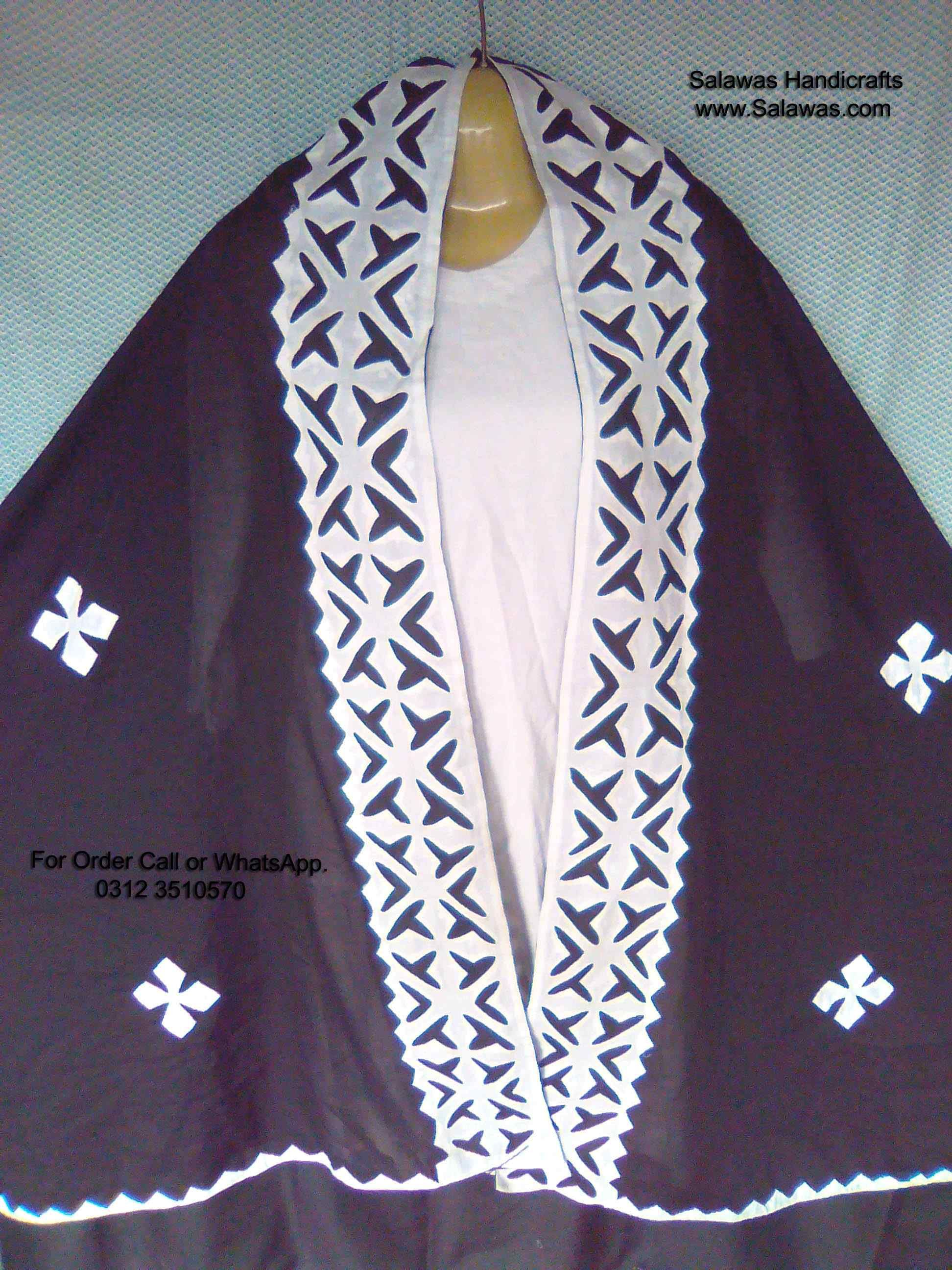 6dcdacf3f80 The Best Pakistani handmade shawls New designs available online for sale