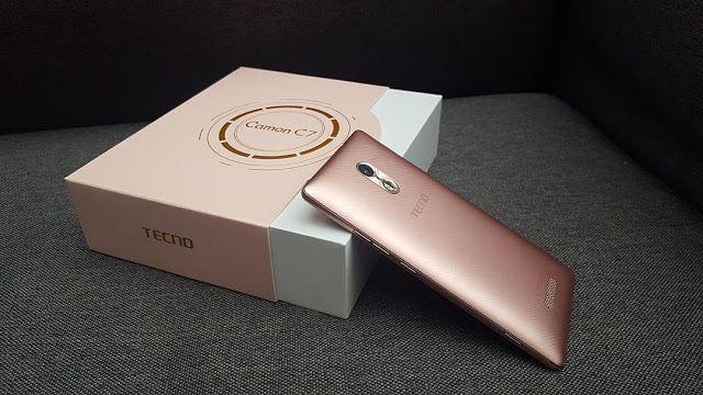Tecno mobili ~ Tecno camon c rose gold color coming soon camon c gold the