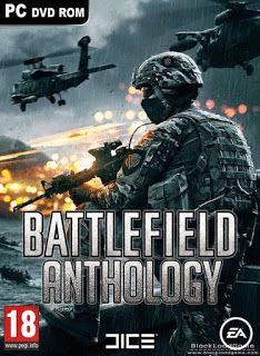 Battlefield Anthology Rg Mechanics Download For Pc Jogos Pc Jogos